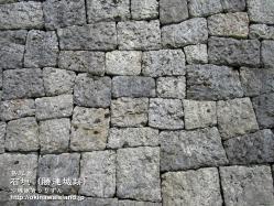 石垣,壁紙,勝連城