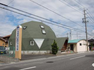 岡崎市井内町~法性寺町