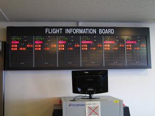 小牧基地航空祭 2012