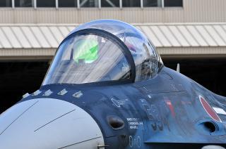 小牧基地航空祭 2012 F-2A