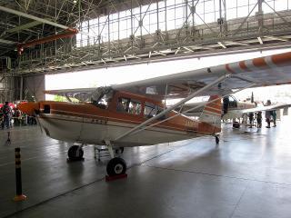 小牧基地航空祭 2012 さちかぜ