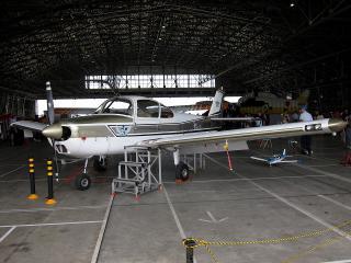 小牧基地航空祭 2012 エアロスバル