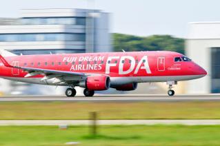 小牧基地航空祭 2012 FDA