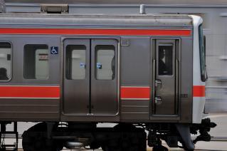 JR東海 311系
