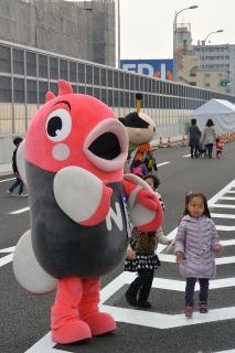 中川区 ナッピー