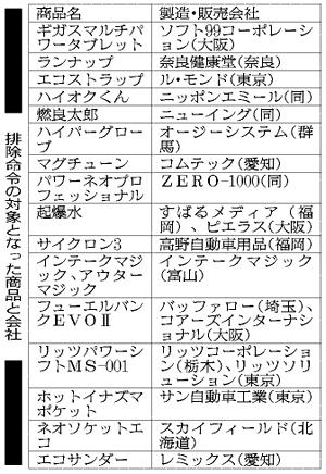 TKY200802080451.jpg