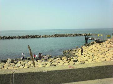 新潟の海.jpg