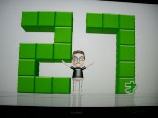 Wii 27才 32.jpg