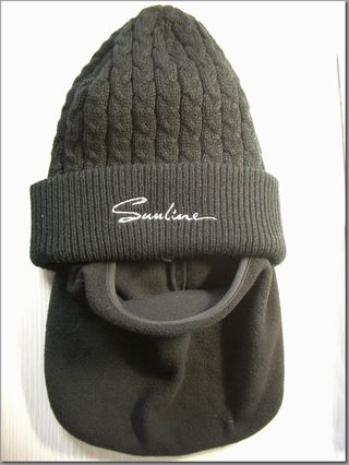 毛糸の帽子 32-2.jpg
