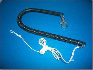 ロープ 32.jpg