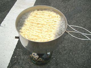煮ラーメン 32.jpg