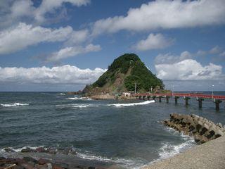 エギング20100904 白山島32.jpg