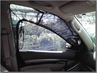 車中泊環境改善 (2).jpg
