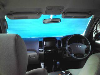車中泊環境改善 (3).jpg