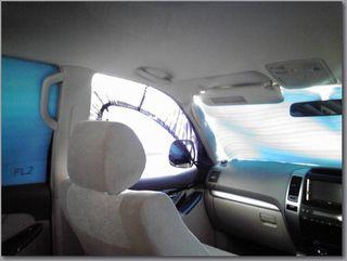 車中泊環境テスト.jpg
