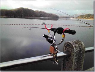 K湖対策ロッドホルダー.jpg