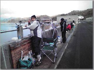 K湖公魚釣り.jpg