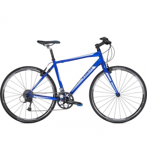 7.5fx ブルー