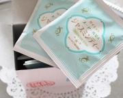 ダイエットプーアール茶 よくばりセット