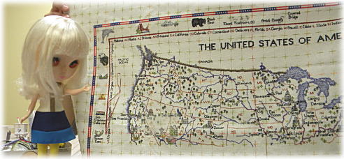 060512地図