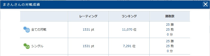 senseki1225.jpg