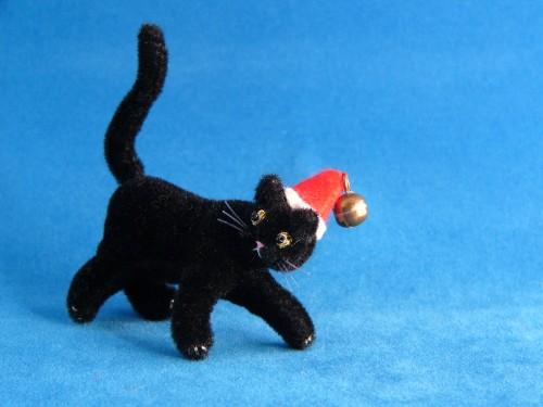 サンタさんの贈り物 Special Version 2012その3