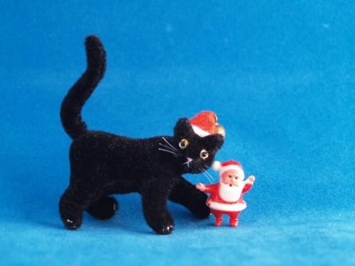 サンタさんの贈り物 Special Version 2012その1