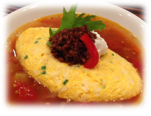 140927omurice1.png