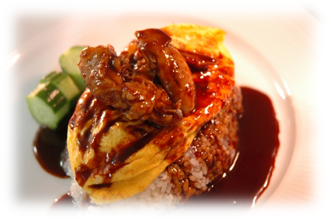 140927omurice2.png