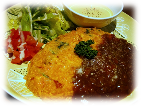 140927omurice3.png