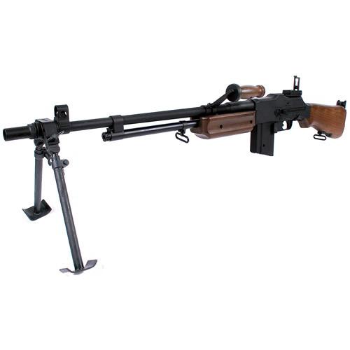 M1918A2 BAR