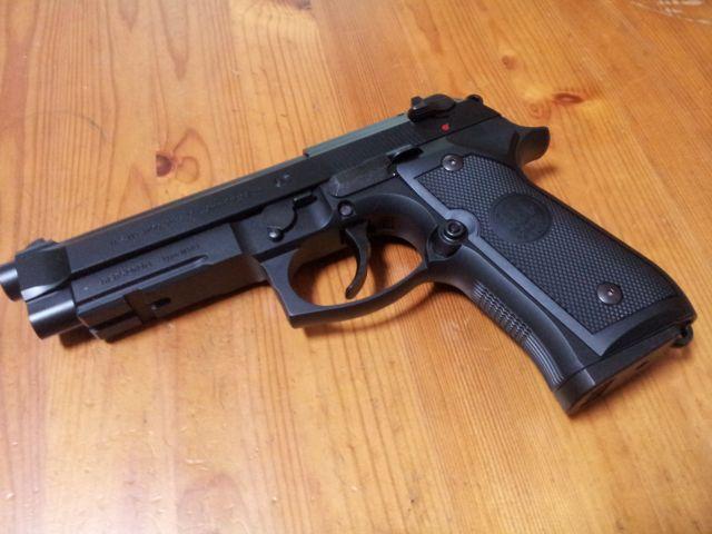 M9A1(2)