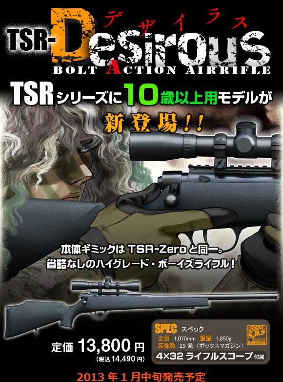 20121220_TSR-D.jpg