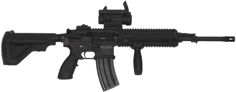 800px-HK416.jpg