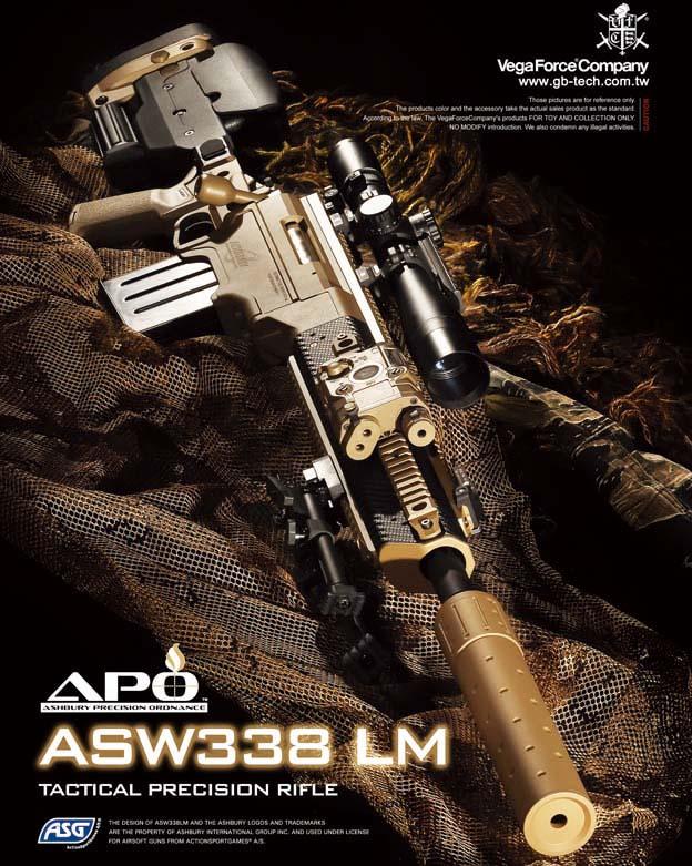 ASW338.jpg