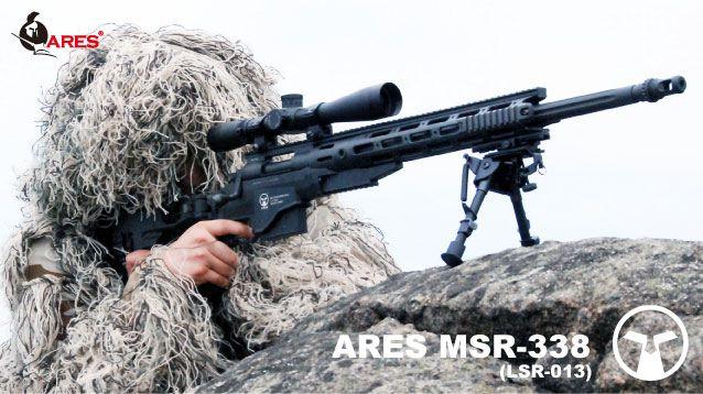 MSR-338-2.jpg