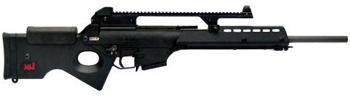 Rifle-5986650.jpg
