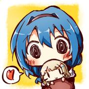 sakuhimaicon.jpg