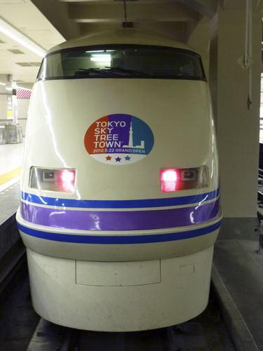 20120527_00.jpg