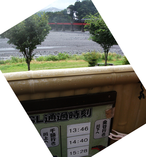 20120812_06.jpg
