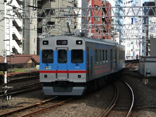 20120815_02.jpg