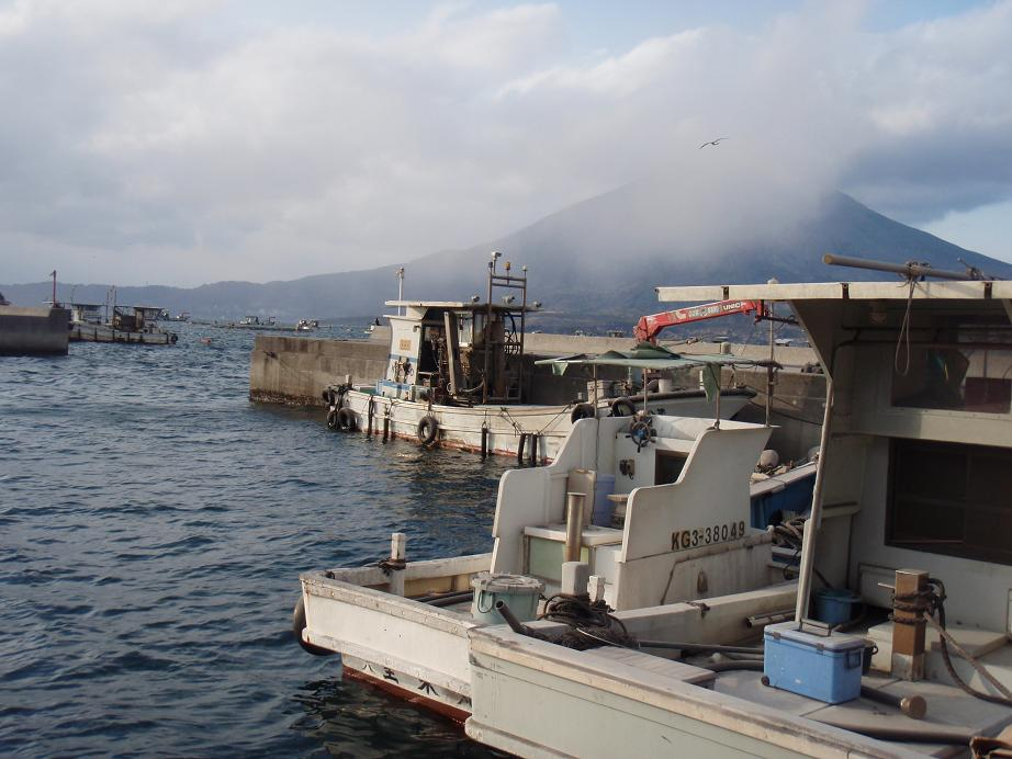 2011.1.30海潟港 005a