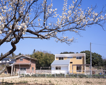 blog高須001