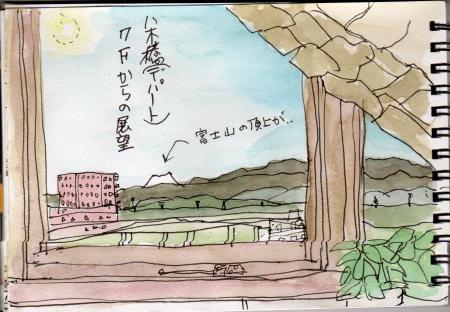 yagihasi071_convert_20130121180201.jpg