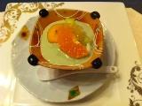 料理8JPG