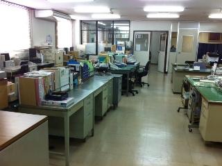 関西営業所 (1)