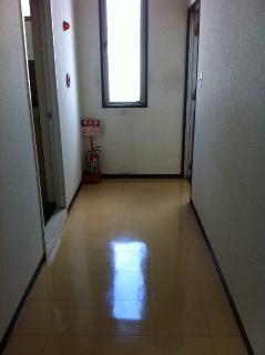 関西営業所(3)