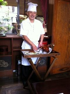 中華料理2-1