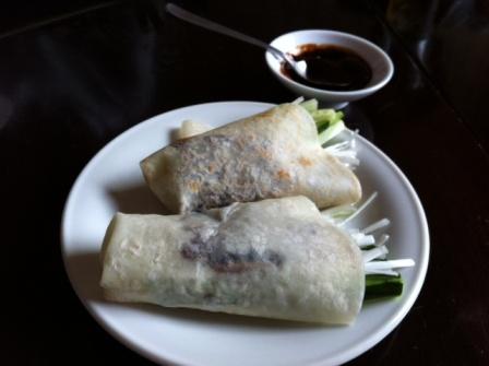 中華料理2-2