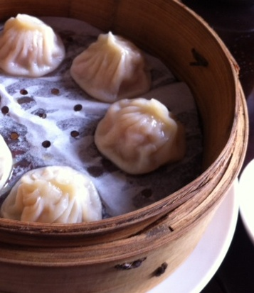 中華料理4JPG